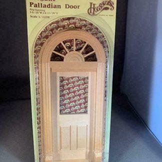 Houseworks deur 6015